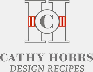 Cathy Hobbs Design Recipes